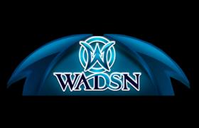 WADSN