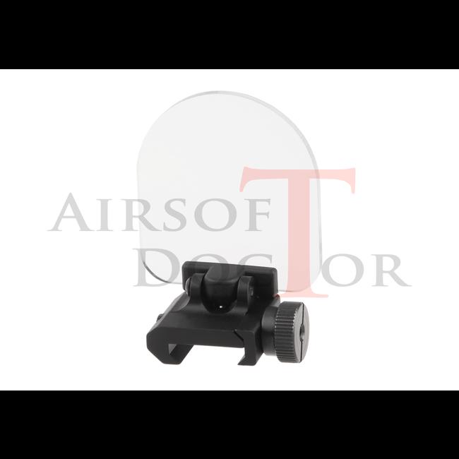 AIM-O Universal Flip-Up Protector