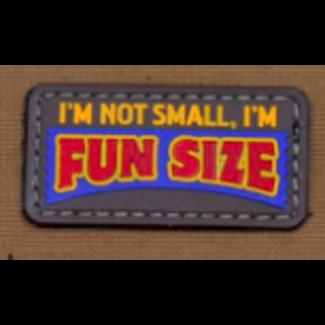 Patch - Fun Size