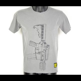 T-Shirt 'M4 OPERATOR'