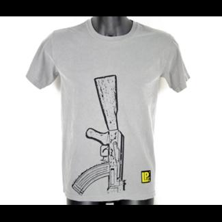 T-Shirt 'AK OPERATOR'
