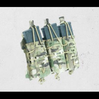 Templar Gear 3x1 Ar/Ak Shingle Panel Gen3 (Custom) - MC