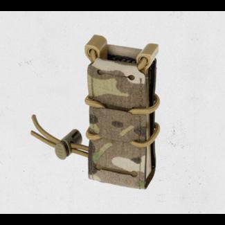 Templar Gear Fast Pistol Mag Pouch (Custom) - MC