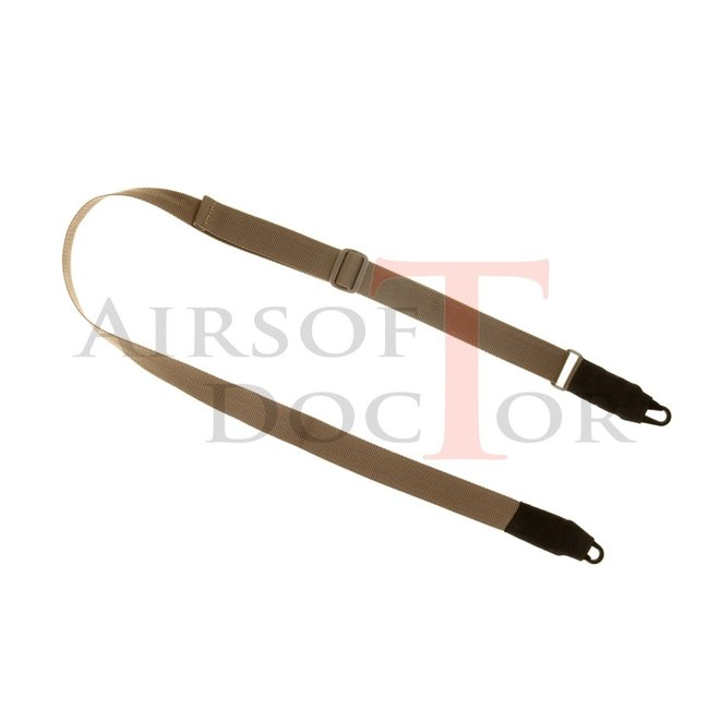 Invader Gear Sniper Rifle Sling - Tan