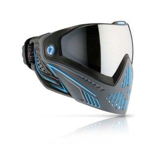 Dye Goggle I5 - Split