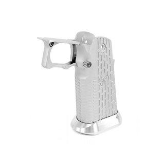 Airsoft Masterpiece Aluminum grip tape ver.1.3 - Silver