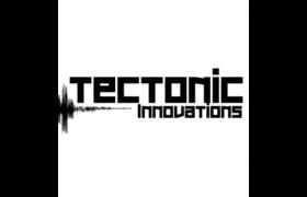 Tectonic Innovations