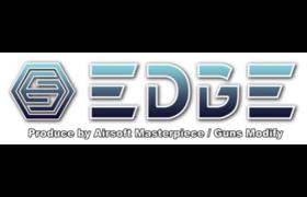 Edge Custom
