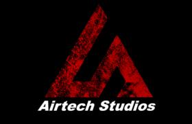 Air Tech Studios