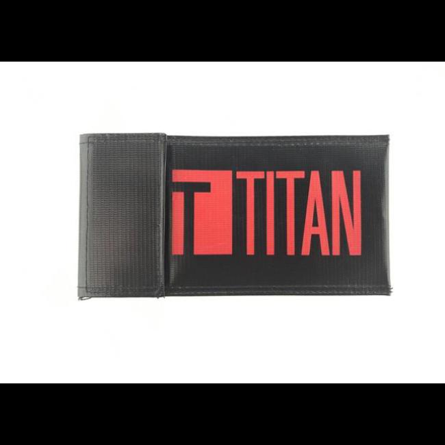 Titan Power Lithium Charging Safety Bag