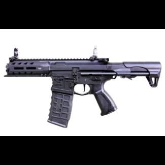 G&G ARP556 V2S - Black