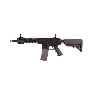 G&G GC16 MPW 9 - Black