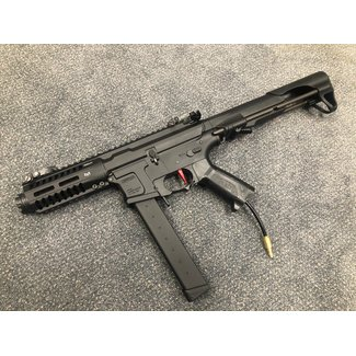 G&G ARP 9 HPA Doc's Custom