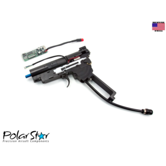 Polarstar Fusion Engine V3 - AK