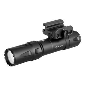 Olight Odin rifle Light