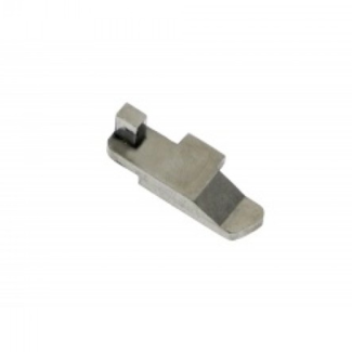 CowCow IP2 fire Pin Lock for TM Hi-Capa