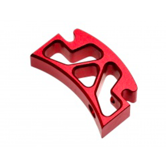 CowCow Module Trigger Shoe  A - RED