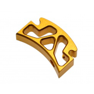 CowCow Module Trigger Shoe  A - GOLD