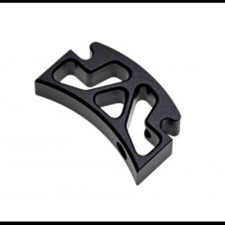 CowCow Module Trigger Shoe  A - BLACK