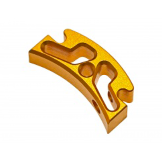 CowCow Module Trigger Shoe B - GOLD