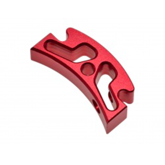 CowCow Module Trigger Shoe B - RED