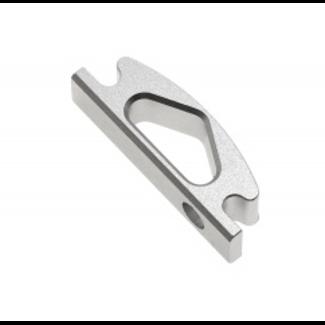 CowCow Module Trigger Shoe D - SILVER