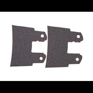 CowCow Custom Grip Tape