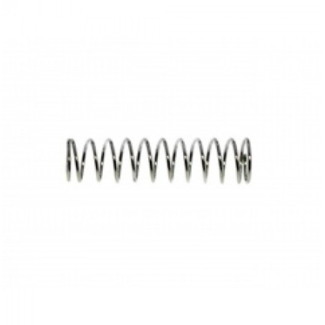 CowCow Disconnector Spring