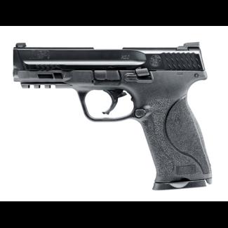 Umarex Smith & Wesson M&P9 M2.0 T4E