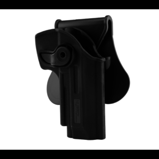 Nuprol Holster F-Series for P226