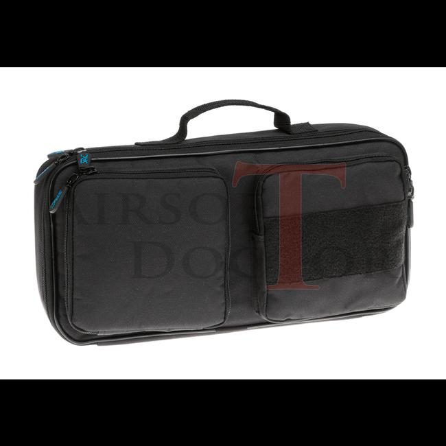 SRC Padded Pistol Case
