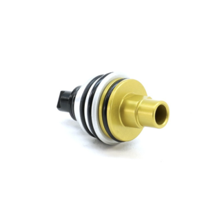 Polarstar Fusion engine Low-Flow Poppet - Gold