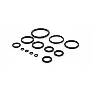 Polarstar Fusion Engine O-Ring Kit - All Models