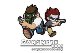 Gunsmith Bro's
