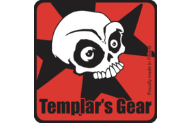 Templar Gear