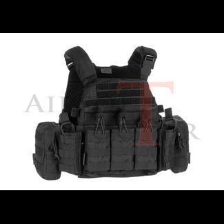 Warrior Assault Systems DCS DA 5.56MM - Black
