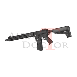 Krytac Barrett REC7 Carbine - Black