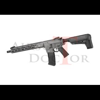 Krytac Barrett REC7 Carbine - Tungsten