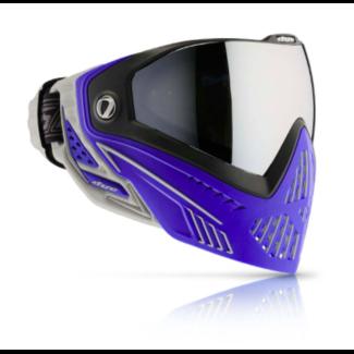 Dye Goggle I5 -  Thermal - AF1