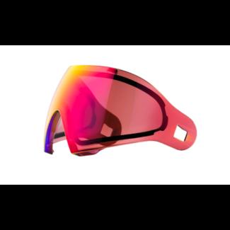 Dye Lens i4/i5 - Thermal - Dyenorthern Fire
