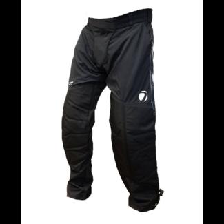 Dye Pants team - Black
