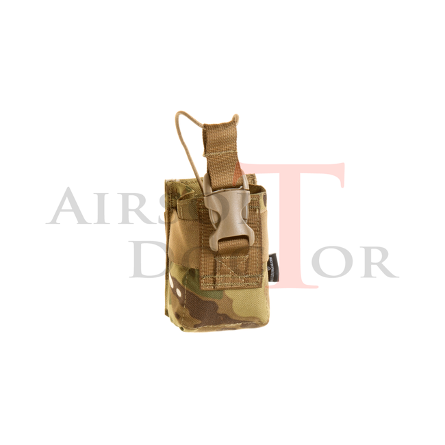 Invader Gear Radio Pouch - ATP