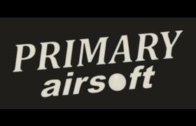 Primary Airsoft