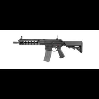 G&G CMF-16 - Black