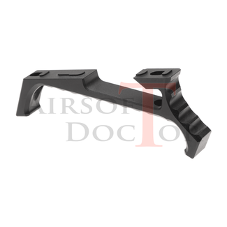 WADSN VP23 Tactical Angled Grip M-Lok - Black