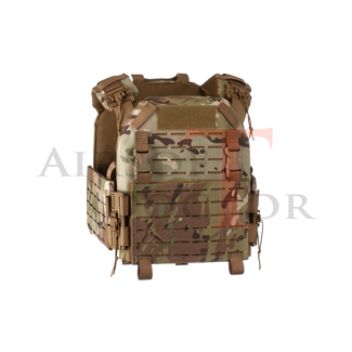 Invader Gear Reaper QRB Plate Carrier - ATP