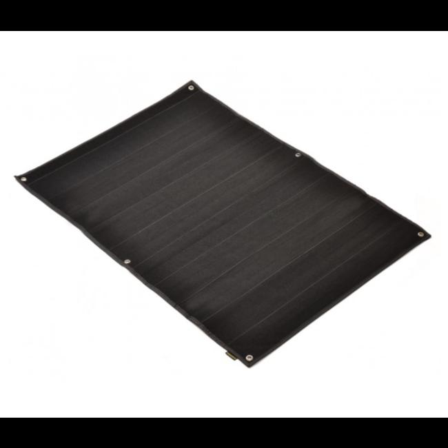 Velcro Patch Panel - 70x100