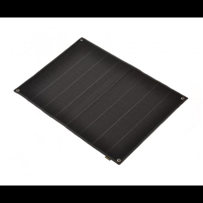 Velcro Patch Panel - 60x80