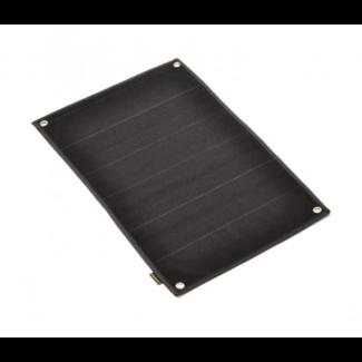 Velcro Patch Panel - 40x60