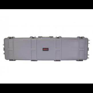 Nuprol Hard Case XL - Grey